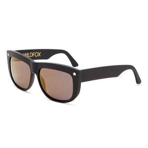 New Wildfox Cruiser sunglasses